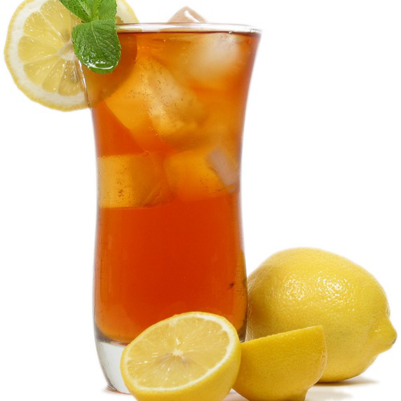 Hot/ Iced tea
